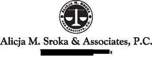Alicja Sroka & Associates