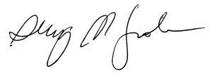 alicja-sroka-signature